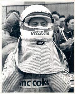 Giacomo Agostini ai tempi in cui correva in F.2