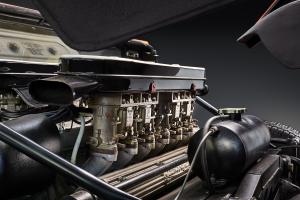 motore-miura400-537528