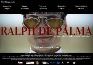 copertina_film_ralph_de_palma