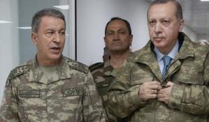 00054160-erdogan-ordina-l-invasione-del-nord-della-siria