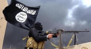 isis-jihad-cristiani-20150510095546