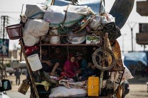 Curdi, continua il conflitto tra Siria e Turchia