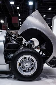 Lamborghini_MIURA_SVJ-556289