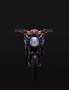 motorbike-front