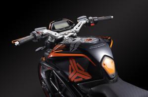 motorbike0155