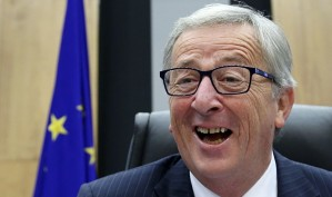 burocrati_europei