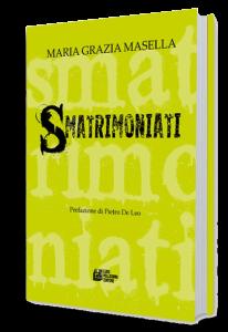 SMATRIMONIATI_MG_masella_-20201115-WA0002